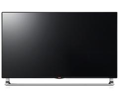 LG55LA9700-CA