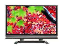 夏普LCD-52GX50A