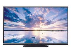 夏普LCD-60LX255A