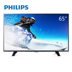 飞利浦 (Philips)65PFF5455/T3