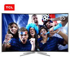 TCLL65C1-CUD
