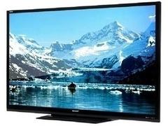 夏普LCD-80X500A
