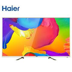 海尔(Haier)LS55AL88U71