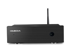 海美迪HD910B 二代