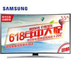 三星 (SAMSUNG)UA55JU6800JXXZ