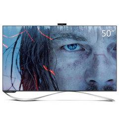 乐视超级电视超3 X50