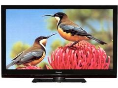 长虹3DTV50928