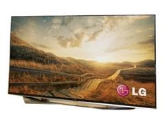 LG65UF9400