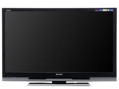 夏普LCD-40DS30A