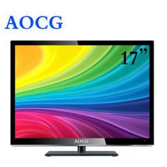 AOCG3219L