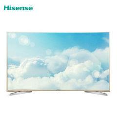 海信 (Hisense)49M5600UC