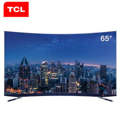 TCL65C5