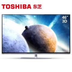 东芝 (TOSHIBA)46L5350C