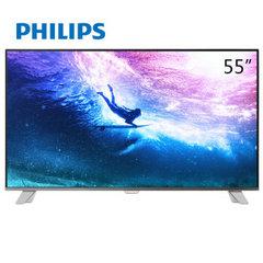 飞利浦 (Philips)55PUF6256/T3