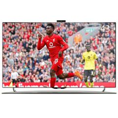 乐视TV (Letv)超3 X43