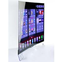 LG55EA9800-CA