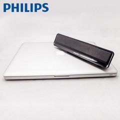 飞利浦(Philips)SPA2100
