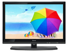 创佳HD42SL88(LCD)