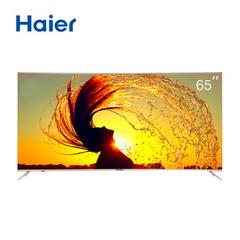 海尔 (Haier)LQ65H31G