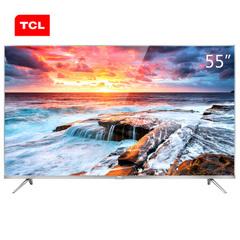 TCL55A660U