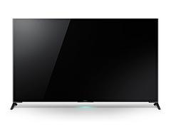 索尼KD-70X8500B