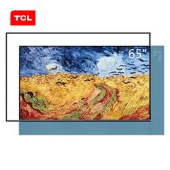 TCL65A100L