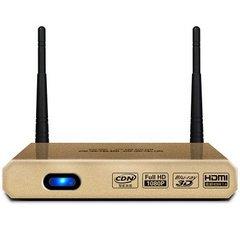 亿播HDMI、AV