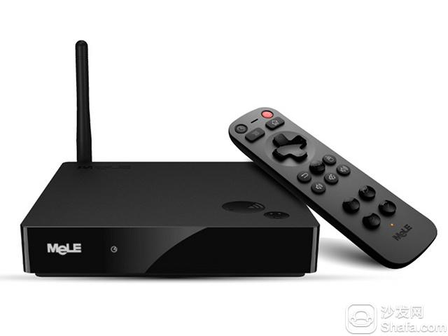 迈乐M6通过U盘安装第三方应用教程,看电视直播视频