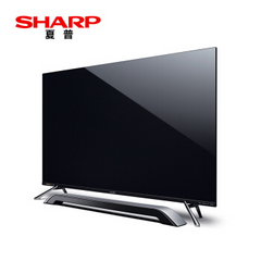 夏普 (SHARP)60SU870A