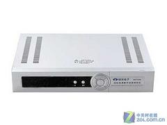 银河电子HDT3200 录制型