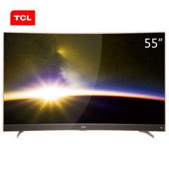 TCL55P3