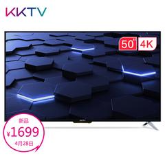 KKTVU50F1