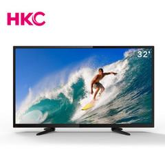 惠科(HKC)H32DB3500