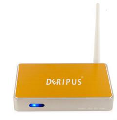 戴利普 (DERIPUS)DS