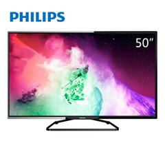 飞利浦 (Philips)50PFF5055/T3