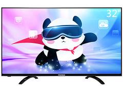 熊猫LE32D60S