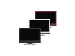 夏普LCD-32D30
