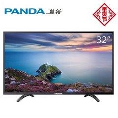 熊猫LE32D53S