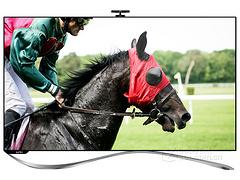 乐视超级电视 X60S全配版