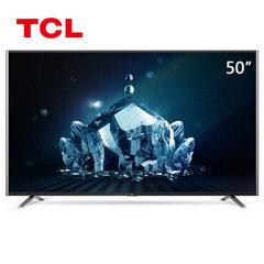 TCLL50C1-UD