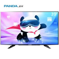 熊貓LE39D71S