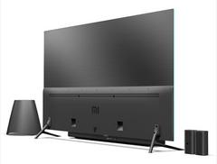 小米电视4 65英寸