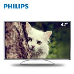 飞利浦(Philips)42PUF6052/T3