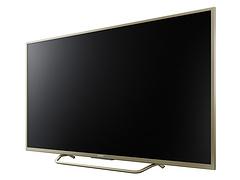 索尼KD-65X7566D