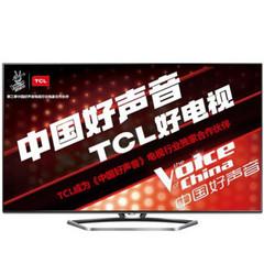 TCLL50E5700A-UD
