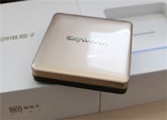 创维盒子 i71S二代