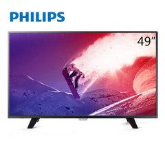 飞利浦 (Philips)49PUF6056/T3