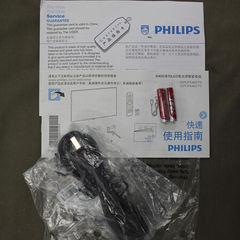 飞利浦55PUF6461/T3