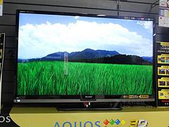 夏普LCD-46LX830A