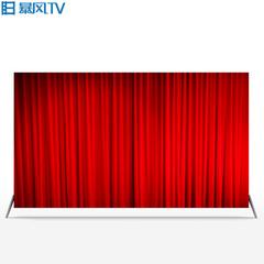 暴风TV55X5 echo